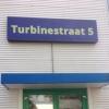Clubhuisdag + Dutch Pinball Masters 11-3