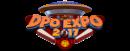 DPO Expo 2017 – 11 & 12 november 2017