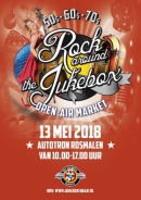 Rock around the Jukebox 13-5