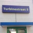 Clubhuisdag + Dutch Pinball Masters 10-3