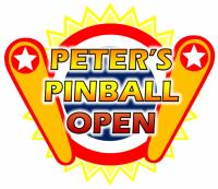 Peter's Pinball Open