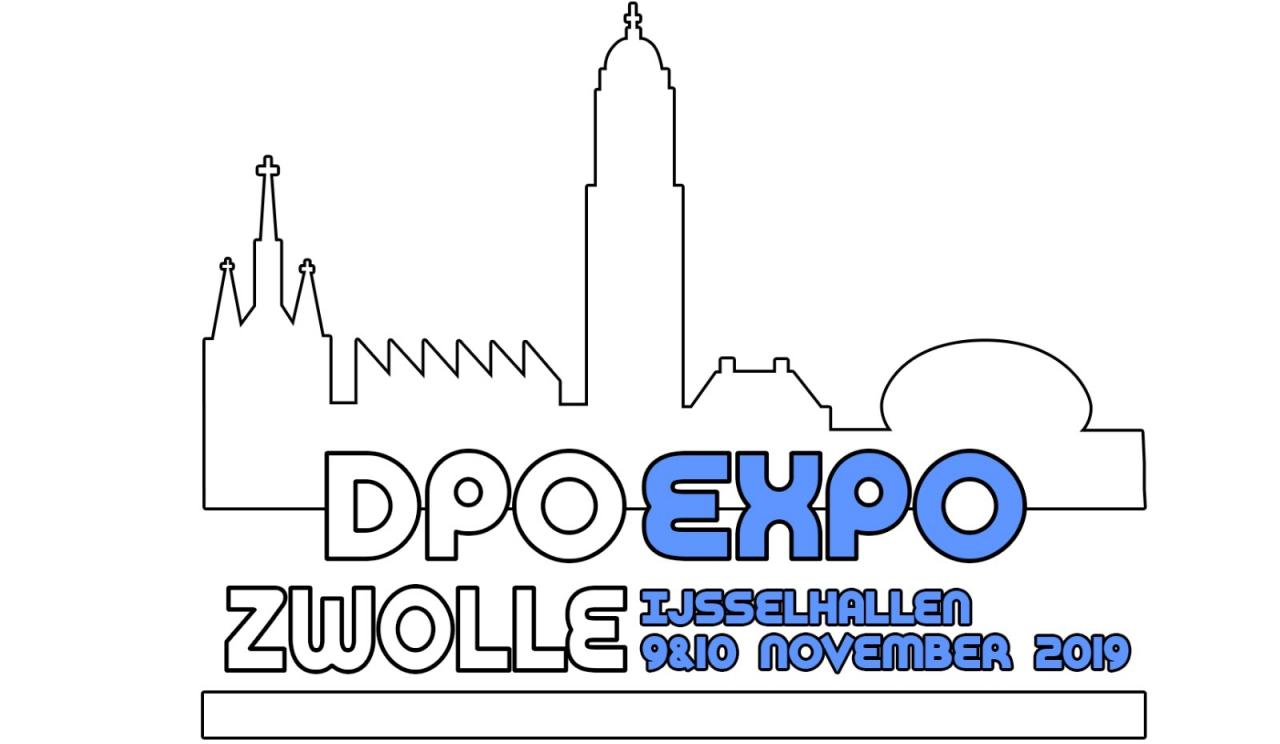 DPO EXPO
