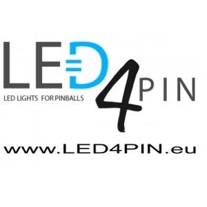 Led4Pin