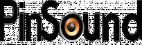 Pinsound logo