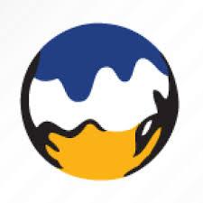 Pinside logo