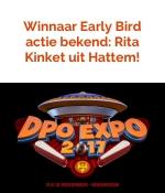 www.nfvpinball.nl