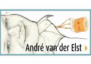 Andre v.d. Elst