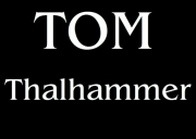 Tom Talhammer