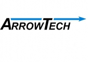 ArrowTech