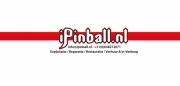 iPinball.nl