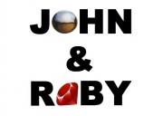 John&Ruby