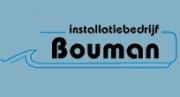 Bouman B.V.