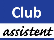 Club Assistent
