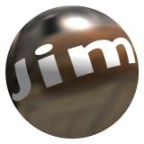 Jim van Wel