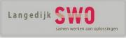 Langedijk SWO