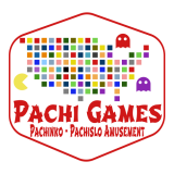 Pachi Games