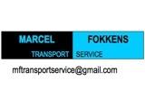 MFTransportservice