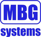MGB-Systems