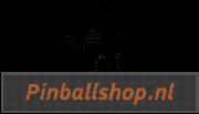 Pinballshop.nl