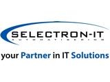 Selectron-IT